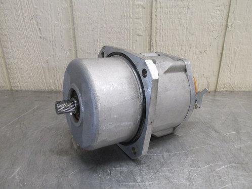 ABB Type PS130/6-50-P-LSS-4588 Servo Motor TS2640N141E172