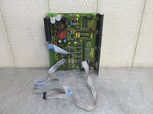Bosch 1070064798-211 D-64711 3497-I-C-B-I-V Circuit Board
