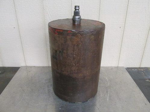 """12"""" Diamond Concrete Wet Core Bore Drill Drilling Bit 24 Spline Milwauke"""