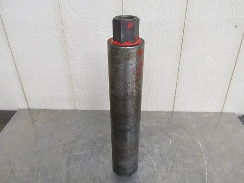 """3"""" Diameter Concrete Wet Core Bore Drill Drilling Bit 1-1/4"""" Thread Hilti ++"""