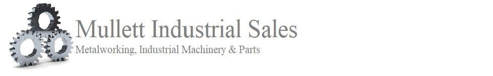 Mullett Industrial Sales