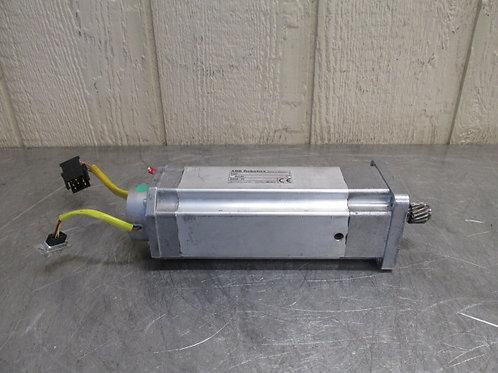 ABB Robotics Type PS60/4-90-P-LSS-4667 R 3HNP00043-1 Servo Motor TS2640N141E172