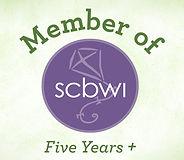 SCBWI Member-badges2.jpg