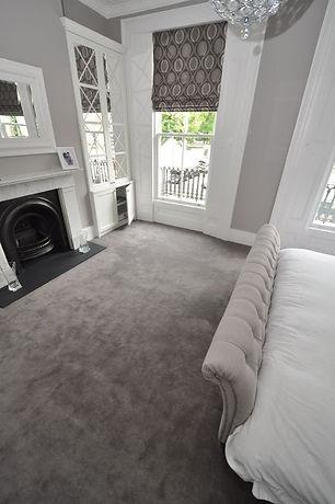 grey room.jpg