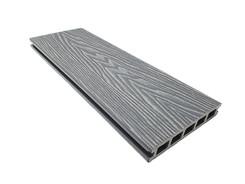 5m Boards