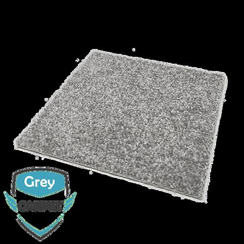 Eco - Pale Grey