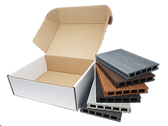 Samples with Box 1 Reduced.png