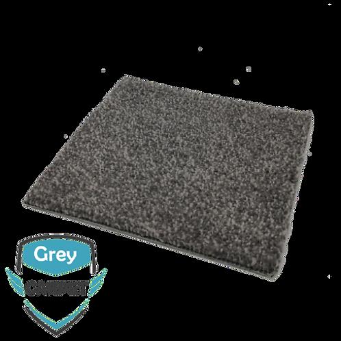 Mezzo - Dusk Grey