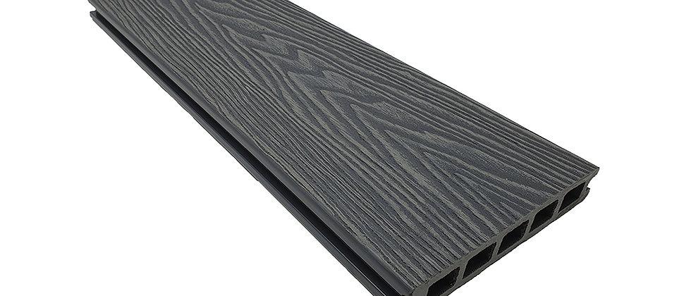 Anthracite 3.6m Board