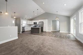 kitchen carpet.jpg