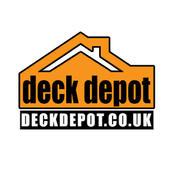 Deck Depot