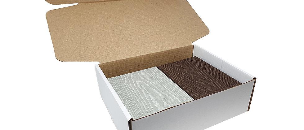 Custom Sample Pack