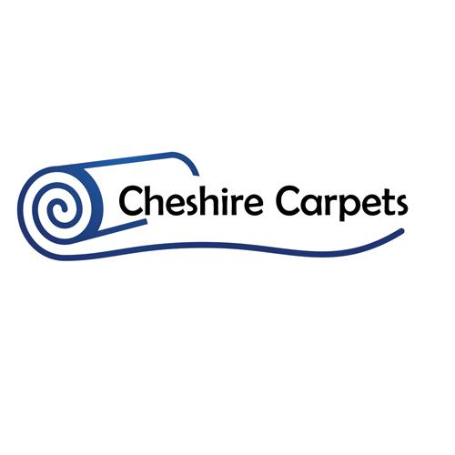 Cheshire Carpets