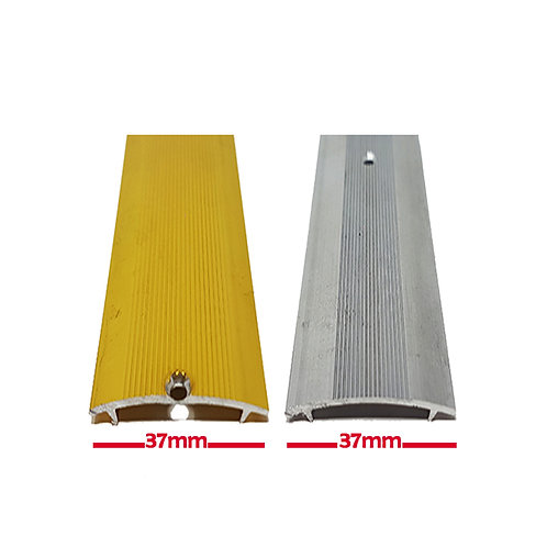 Cover Strip (37mm)