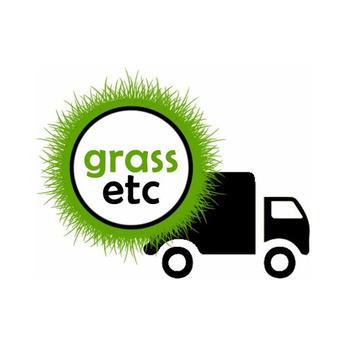 Grass Etc