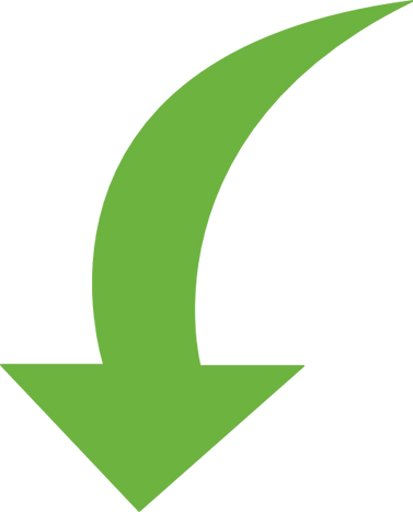green-arrow1.png