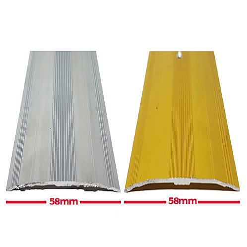 Extra Wide Cover Strip (58mm)