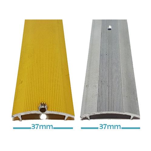 Carpet Cover Strip (37mm)