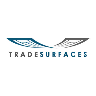 Trade Surfaces