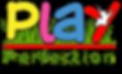 Arrogant Logo PNG_edited_edited.png