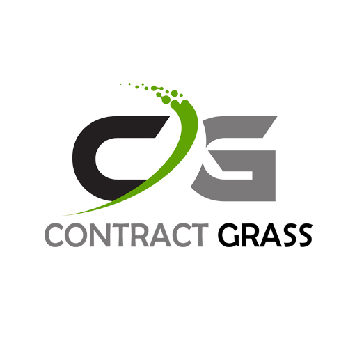 Contract Grass
