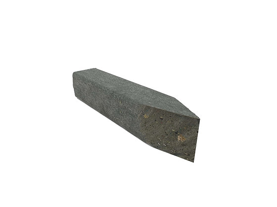Composite Recycled Stake - 40x40x250mm