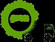 GE Logo PNG.png