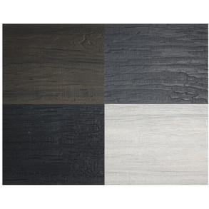 2 Boards | 4 Colours
