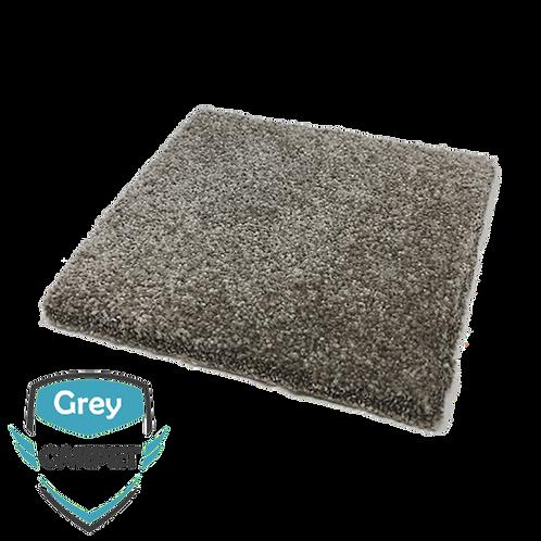 Comfort - Mist Grey