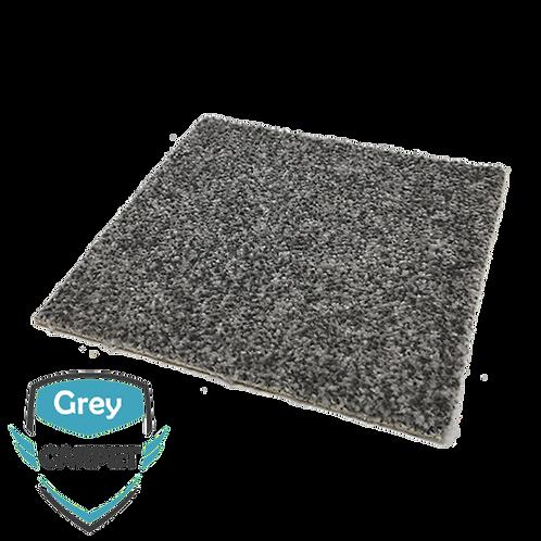 Eco - Pewter Grey