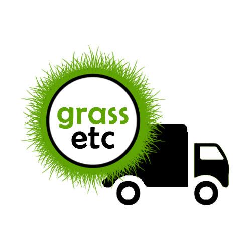 Trade Artificial Grass