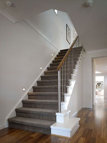 stair carpet 2.jpg