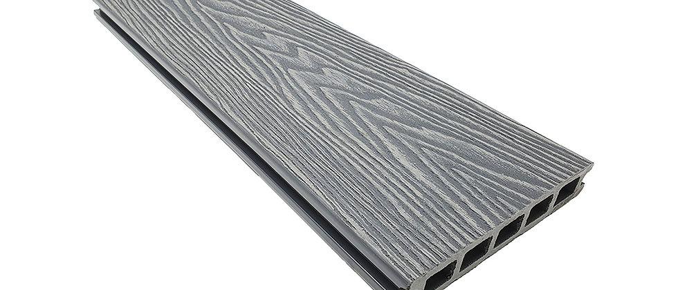 Slate 5m Board
