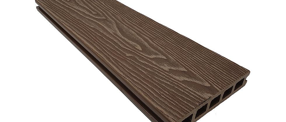 Oak 3.6m Board