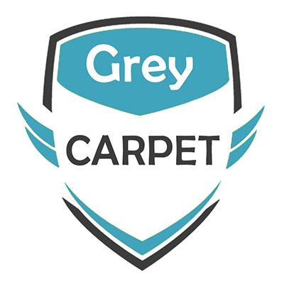Online Carpet
