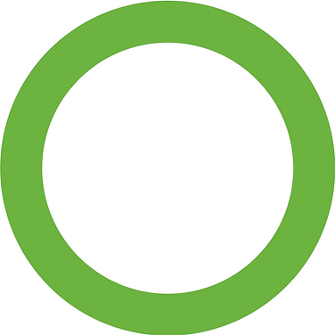 green circlee.png