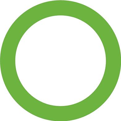 green circlee.png