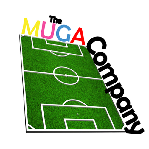 MUGA Pitch Installation