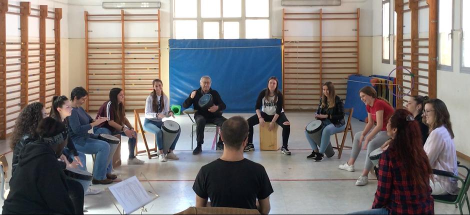 drum circle Santa Perpetua .png