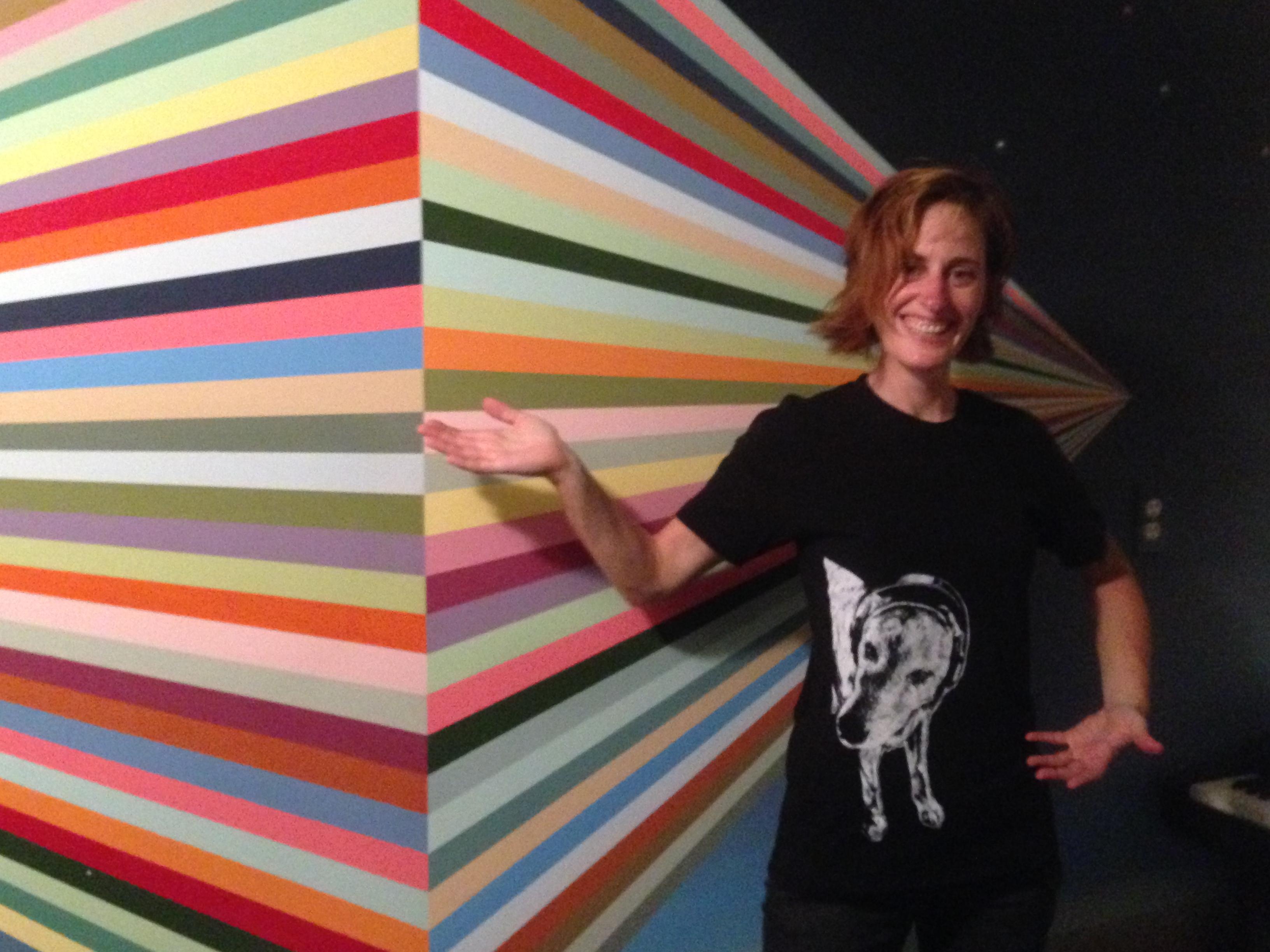 Aimee Franny Shirt.JPG