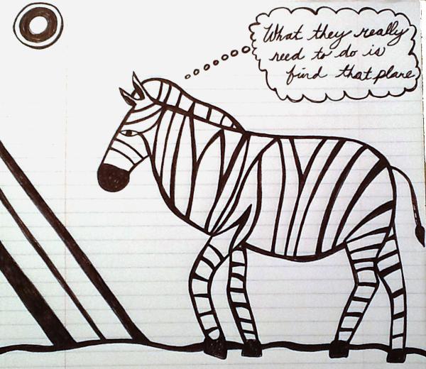 zebra talk.jpg