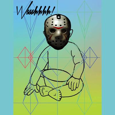 Jason Baby copy.jpg