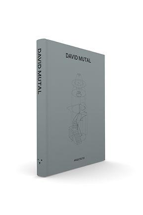 Libro de David Mutal