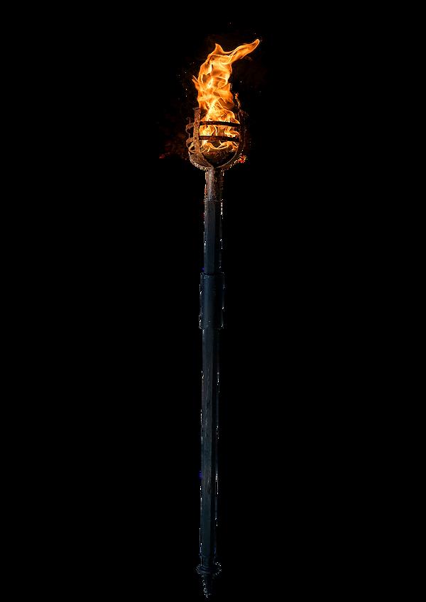 Torche.webp