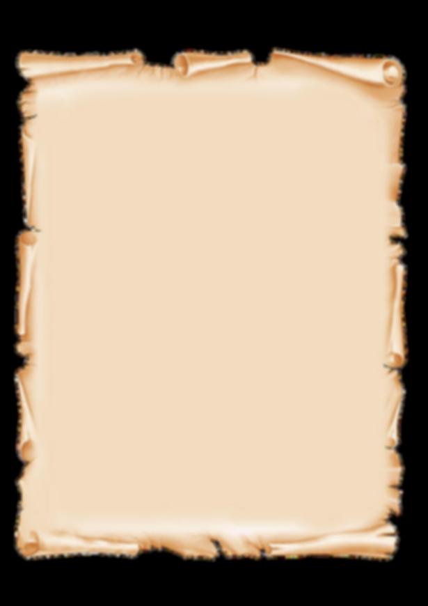 parchment-1129342_1280.png