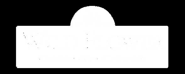 Wildflower STL Logo