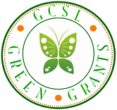 GREEN GRANTS LOGO.png