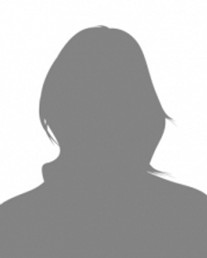 placeholder-woman-220x220.png