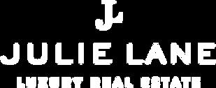 julielane-white.png