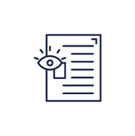 square service icons-02.png